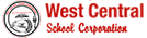 West Central School Corp Logo